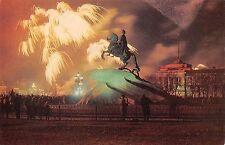 BT15633 Leningrad           Russia sankt petersburg