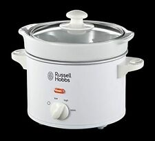 Electric Rice Cooker Food Rice Steamer Steam Warmer Pot Cooking Machine NEW
