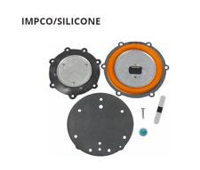 Impco Oem Rk J 2 Pressure Regulator Repair Rebuild Kit Model Jb 2 Converter