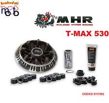 VARIATORE PER YAMAHA T-MAX TMAX 530