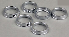 30021 Silver Ring for Lgb Locos, 6 pieces