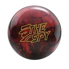 Radical Spy Bowling Ball NEW!