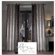 Polyester Ready Made Contemporary Curtains & Pelmets