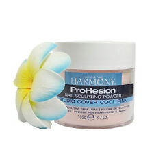 Harmony Prohesion Sculpting Powder - Studio Cover Cool Pink 3.7oz