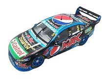 Apex Replicas 1:18 Scale Ford FG X Falcon Winterbottom (2015) Diecast Car - AD81414