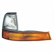 Fits For 1998 1999 2000 Ford Ranger Corner Light Lamp Right Passenger Side