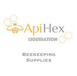 Apihex Liquidation