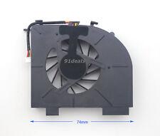 Original New CPU Cooling Fan for HP KSB0505HA-8J75 486799-001 507124-001