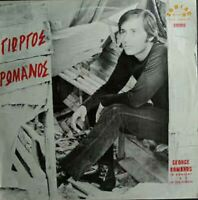 giorgos romanos in concert & in the studio γιώργος ρωμανός vangelis