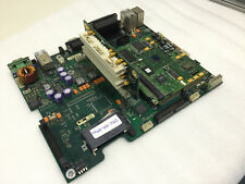 TPCC-15A-2DMXU INVENSYS WONDERWARE INDUSTRIAL PC SYSTEM PARTS - NON WORKING