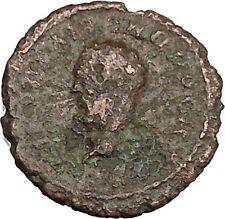 SEPTIMIUS SEVERUS  Nicopolis ad Istrum Rare Ancient Roman Coin  i48502