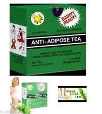 Anti-Adipose Tea Tea Meal Replacement Drinks