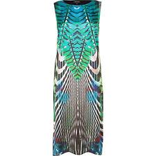 River Island Maxi Dress Size 8