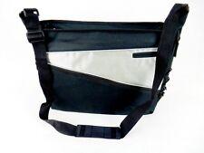 2-Tone Computer Tech Bag, Nylon Shell, Device Protector Sleeve, Sweda #TB8003