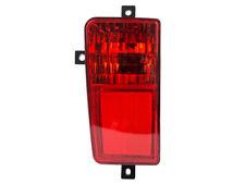 FIAT DUCATO CITROEN JUMPER PEUGEOT BOXER 06- REAR FOG LAMP LIGHT LEFT