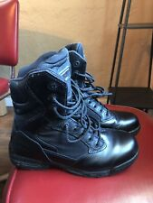 Women's Magnum Stealth Force Tactical Boots 8