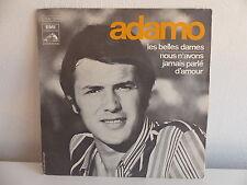 ADAMO Les belles dames 2C006 23168