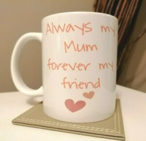 Mothers day 11oz mug for Mothers day GREAT GIFT IDEA FOR MUM!