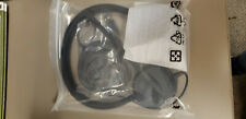 NEW OPEN BOX UC150-DELL PERIPHERALS UC150 PRO STEREO HEADSET