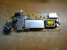 Genuine HL-L6200DW HL-L6300DW MFC-L6700DW MFC-L6750DW  LVPS PCB Assy D000JY001