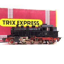 Dampflok BR 64 089 Trix Express 2203 OVP (FH)