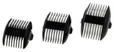 Panasonic Kammaufstz-Set für ER160, ER1611, ER1610 Haarschneider