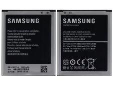 Original Samsung Akku EB-L1M7FLU Galaxy S3 SIII Mini ACE 2 NFC 4 Pins Accu