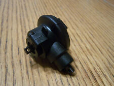 Traxxas 5608 1/10 Brushless E-revo Heavy Duty Differential Front or Rear Diff