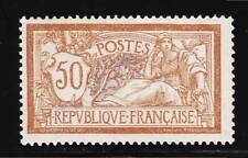 FRANCE N°  120 ** neuf sans charnière, TTB, cote: 375 €