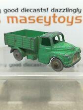 Dinky Dublo No.064 Austin Truck. Original Vintage Diecast