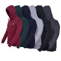 Men Polo Ralph Lauren Bear Fleece Pullover Hoodie CrewNeck M L XL 3xl 4xl 5xl