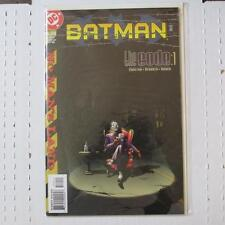 Batman 570 NM- No Man's Land 2nd Harley Quinn SKU18934 25% Off!