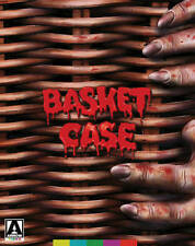 Basket Case (Blu-ray Disc, 2018)