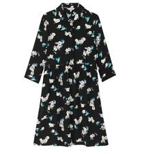 Cath Kidston X Disney Snow White Little Blossom Dress Size 16