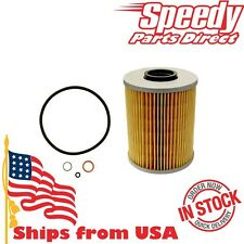 Brand New Oil Filter for BMW 320i 325i 525i 325is MADE IN GERMANY ~ OE# E110HD24
