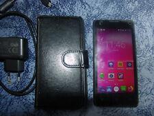 Smartphone  Medion E 4503