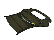 VW Volkswagen New Beetle 2003-09 Convertible Top Headliner (Inside part)