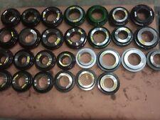2 3 Ring Gage Setting Gauges And Meyer Gauges