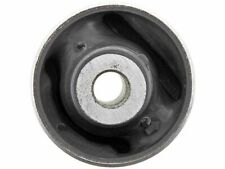 For 2011-2016 BMW 535i Control Arm Bushing Front Lower Forward 84671PS 2012 2013