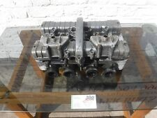 Kawasaki Zephyr ZR550 Engine Cylinder Head Complete (Cams separate)