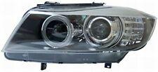 Hella Right Headlight BMW 3 Series E90 63117240250