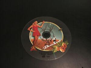 No Doubt - Don't Speak [promo picture disc]