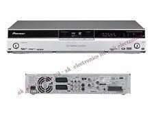 Pioneer PIU DVR-545HX-S DVD Freeview PVR 160 GB REGISTRATORE HDD DVR-545HXS