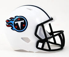 TENNESSEE TITANS NFL Football Helmet CORK WINE BOTTLE TOPPER / STOPPER