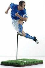 Figura resina Statua Calcio Fabio CANNAVARO Italy soccer Team 1/9 Fanatico Rara