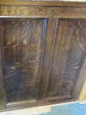 More details for 10 drawer oak cabinet entomology taxidermy lepidoptera butterfly moth insect