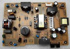 POWER SUPPLY VESTEL 17IPS11 300413-R4 23125811 27441219 TD SYSTEMS SELECLINE ...