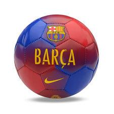 Nike 2016 Barcelona Mini Skill Ball FIFA Soccer Football SC2955-480 Size 1