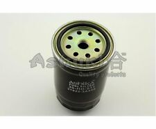 ASHUKI Kraftstofffilter  Filter für KIA Sportage Pro Cee'D Cee'D Cee'D SW