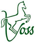Reitsport-Voss